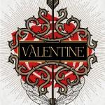 valentine_fca