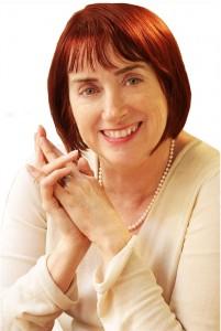 Patricia Poppenbeek