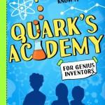 Quarks-Academy-396x612