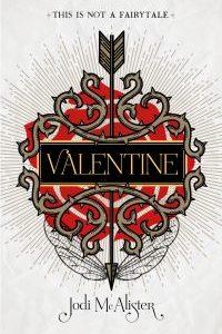 Valentine (Book 1 Valentine)