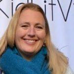 Renee Mihulka