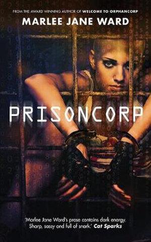 prisoncorp
