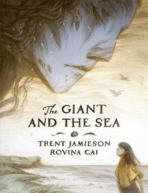 the-giant-and-the-sea