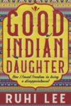 Good Indian Daughter