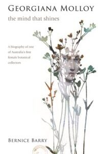 Georgiana Molloy: The Mind That Shines