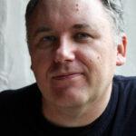 Aidan Doyle