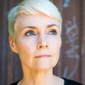 Alison Flett