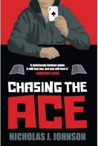 Chasing The Ace