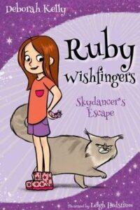 Ruby Wishfingers